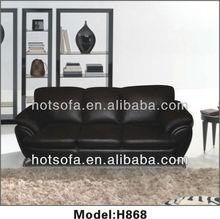 buy sofa set on line, make sofa set modern living room desgin