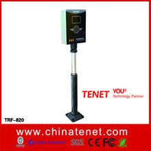 433MHZ Long-Range Bluetooth Reader for Car Parking System