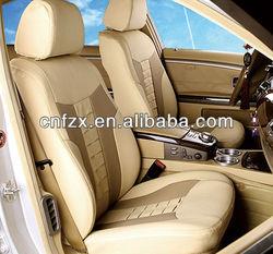 disposable car seat cover for elanter,tucson,accent