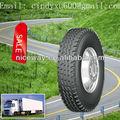 Recap pneus de caminhões para venda