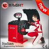 Italian Engineering Software Wheel Balancer CB68B