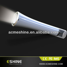 New design electric torch