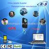 Cheap mini gps gsm tracker for children/elder/pet/vehicle/motorcycle