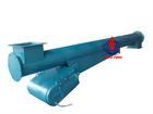 High quality tube magnetic feeder for cement concrete