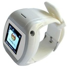 New watch phone mobiles $20 to $30 USD