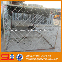 mesh wire mesh dog fence,highway steel wire mesh,3D wire netting fence