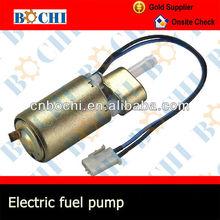 High quality cheap price electric car 12v fuel pump