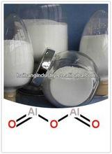 High purity White Aluminum Oxide