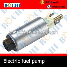 High quality cheap price electric car ch12v fuel transfer pump