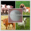 Medicamentos veterinários( cas no.: 70288- 86- 7) ivermectina para cães