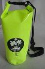 Octopus Pro Gear Dry Bag 10L