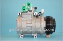 10PA Toyota Hiace RZH 12v air conditioner compressor