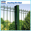 Fence netting/ garden fence netting