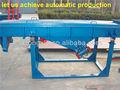 xinxiang zxs serie la luz peso de la maquinaria utilizada para la fabricación de papel años 20 fabricante profesional