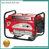 Hot style best 2kw gasoline generator for home