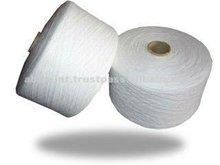 For Fleece Knitting Cotton Polyester Blended Yarn PC Yarn