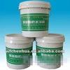polyurethene coating/paint from chenhua