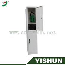 digital locker lock,kids metal locker room furniture,money locker