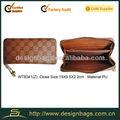 alta qualidade da bolsa bolsas direto da china mais útil carteiras