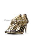 shoes platform sandal 2013