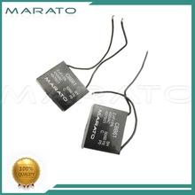 Variety powerful capacitor 0.1uf 250v