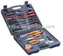 41pcs screwdriver and bits set, multi used hand tools kit