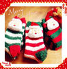 2013 wholesale christmas stocking large christmas stocking christmas decorative stocking