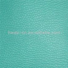 Badminton Court PVC Vinyl Flooring/PVC Floor Mat Roll/PVC Wood Flooring Roll