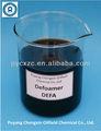 Aluminium stéarate Defoamer