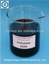 Drilling Fluids Water Dispersible premium grade Aluminum Stearate Defoamer