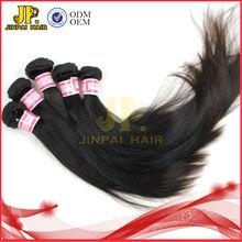 JP Hair!Hot selling!Unprcessed Virgin Brazilian Passion Hair