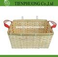 bambu cestadebicicleta