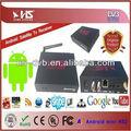 Gratis iks del sur americaAZ Android mini hs2 y Azbox trueno HD y Az américa de mezclilla S928