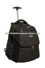 Laptop Travel Trolley Bags