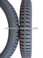 2.50-17 kenda pneus para motocicleta