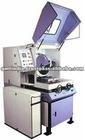 Auto Laser Cutting Machine machine