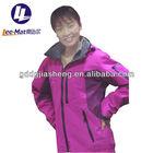 Winter Outdoor Jacket