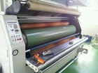USED TRANSFER PRINTING MACHINE