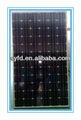ad alta efficienza da 300w pannello solare morsetto