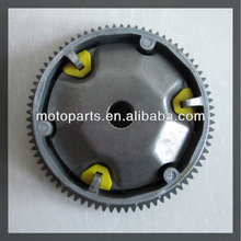 Fly150 scooter clutch , piaggio scooter clutch 150cc,piaggio scooter parts