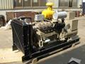 Gran poder !!! Generador de tierra 200kw