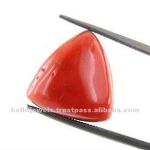 Best Gemstone Shop in Delhi NCR Gurgaon- Red Coral(Moonga)