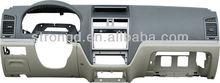 CNC Low Cost Plastic Automobile/Auto Parts Rapid Prototypes
