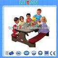 Bambini tavolo da gioco in vendita lt-2169g
