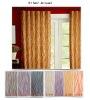 /product-tp/window-curtain-design-134378837.html