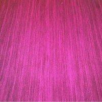 Faux Silk Dupion Fabric