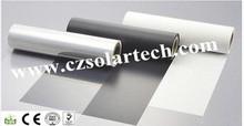 TPT backsheet for solar module