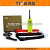 Best Quality Custom Remote Training Bark Stopper