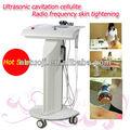 Senza effetti collaterali! Cavitazione a ultrasuoni per il trattamento di cura di bellezza