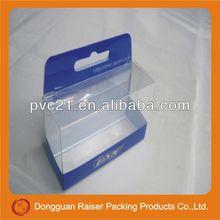 best quality transparent plastic shoe box